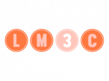 LM3C